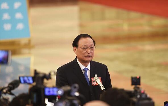 中医药法配套文件争取7月1日前出台