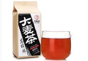 艺福堂 袋泡茶 茶包